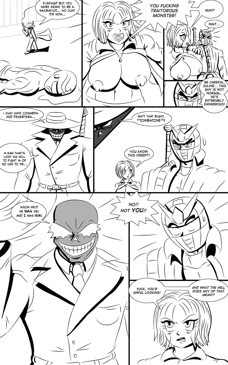 Ch 5 Page 16