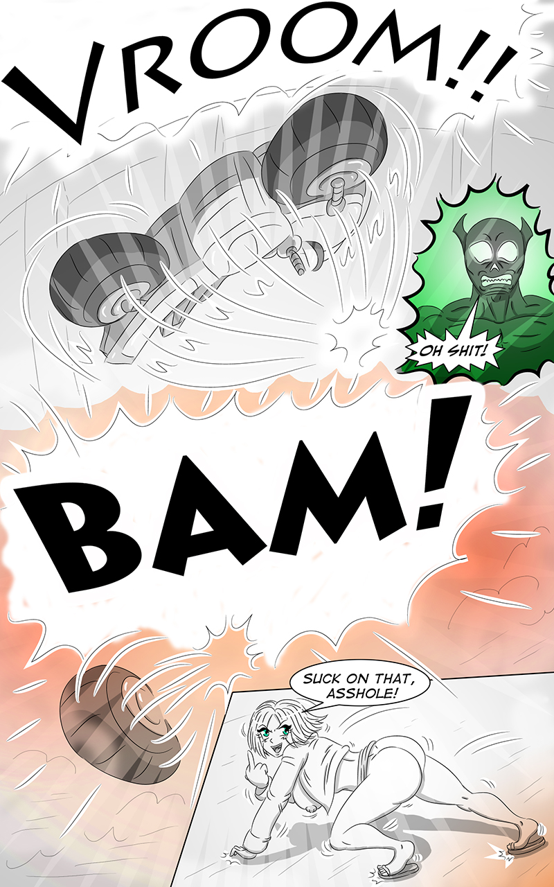 Ch 6 Page 7