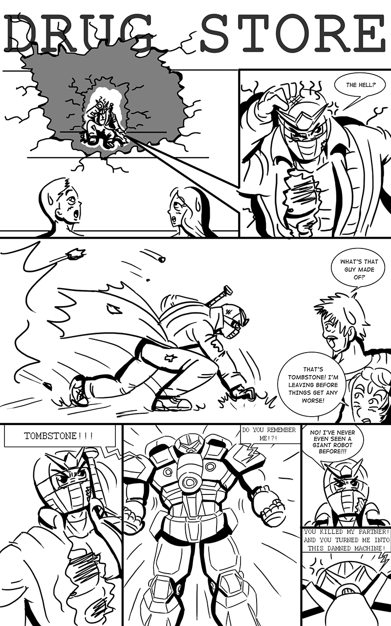 Ch 2 Page 1