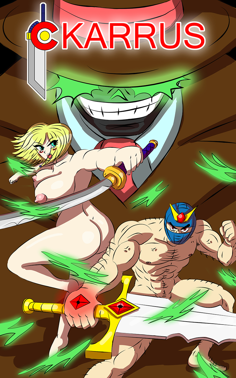 Ch 5 Cover (Uncensored)